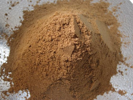 Vietnam sea fishmeal 65 ag food commodities for Menhaden fish meal