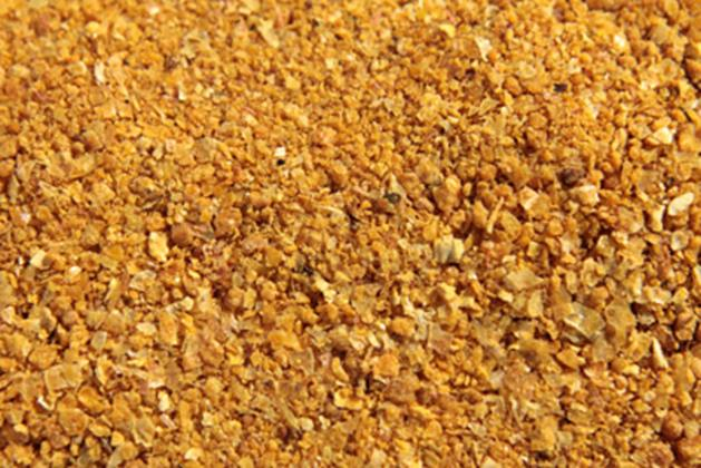 US Corn Distilled Dried Grains with Solubles (DDGS) | AG Food ...